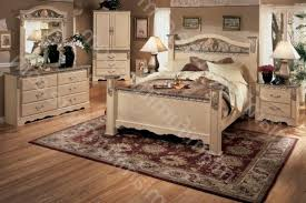 shay bedroom set. the top ashley furniture shay bedroom set flexibility aspect of ideas