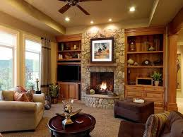 Indoor Coffee Table With Fire Pit Rectangle White Trunk Coffee Table Cozy Living Room Ideas For