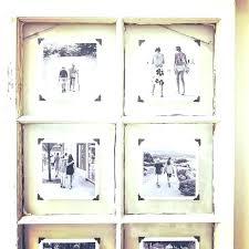 vintage window frames old window frame vintage window frames best of old window frame types explained vintage window frames diy