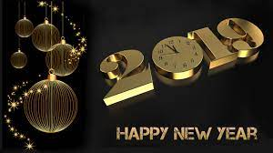 Mobile Wallpaper New Year 2020 (Page 1 ...