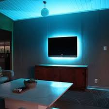 tv accent lighting. find accents for your brilliant modern life on fabcom tv accent lighting