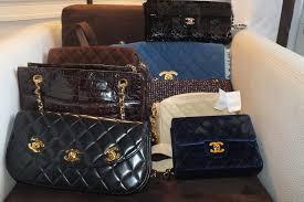 chanel vintage bag. tagschanel chanel bag vintage