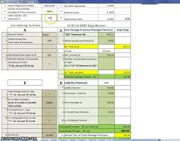 car insurance estimator auto estimate calculator canada