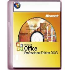 downloading microsoft office 2003 for free office 2003 free download