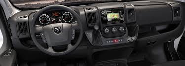 dodge ram 2016 interior. 2016 ram promaster interior dodge