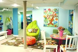 kids playroom furniture ideas. Unique Playroom Furniture. Furniture Ideas Fashionable Home Sets Kids South Intended