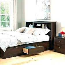 unfinished bedroom furniture malm bed dimensions. Ikea Storage Headboard New Exquisite Malm Bed On Queen With Shelve Regard To 26 Unfinished Bedroom Furniture Dimensions