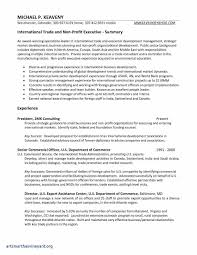 Small Resume Format I Need Resume Format Best What Do You Need To Start A Small Business