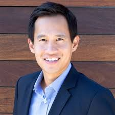 Speaker Tony Nguyen - Realscreen West 2018