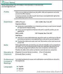 Resume Headline Examples Fascinating Professional Headline Resume Examples Tier Brianhenry Co Resume