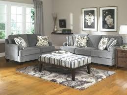 ashley furniture locations arizona captivating furniture for home furniture with furniture ashley furniture in mesa arizona