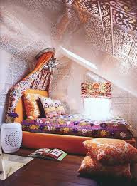 diy bohemian bedroom. Gypsy Bedroom Ideas View In Gallery Bohemian Room Decor Diy O