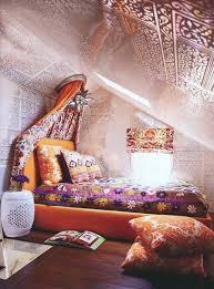 gypsy bedroom ideas view in gallery bohemian room decor diy