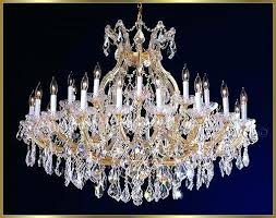full size of maria theresa chandelier instructions 13 light home depot chandeliers gallery model ml improvement