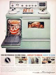 similiar 1960 westinghouse stove keywords 1960 westinghouse electric range classic vintage print ad