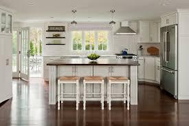 Wonderful Lovely Beach Cottage Kitchen Designs 90 About Remodel Ikea Kitchen Design  With Beach Cottage Kitchen Designs