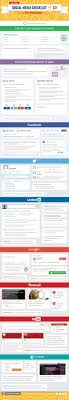 Sensible Social Media Checklist For Businesses V Stay Home Business Ideas Pinterest