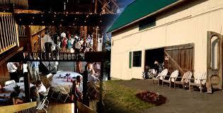 Rochester Wedding Reception Venues  La Luna Restaurant U0026 Banquet Baby Shower Venues Rochester Ny