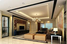 tv wall design living room wall design for goodly wall design interior interior design gray simple