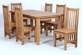 dinning ladder back chairs solid wood dining room furniture manufacturers used table for glass in