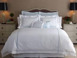 matouk sheets matouk duvet covers luxury bedding companies