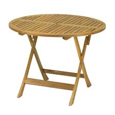 outdoor wooden chairs with arms. Outdoor Wooden Chairs With Arms I