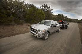 How Much Can The 2019 Ram 1500 Pickup Truck Tow Douglas Jcdr