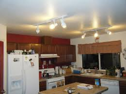 track lighting fixtures for kitchen. kitchen track lighting fixtures flexible for