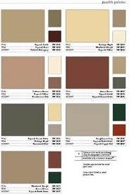 exterior home color schemes. best 25+ exterior house paint colors ideas on pinterest | schemes, home and painting color schemes