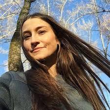 Maryann Dudley Facebook, Twitter & MySpace on PeekYou