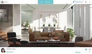 Homestyler Interior Design' app for Android or Apple - Gazette - Key ...