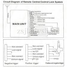 hot rod wiring diagram download basic chevy alternator wiring power window wiring kit at Universal Power Window Wiring Diagram
