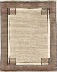 border area rugs ginkgo border area rug black border outdoor area rug