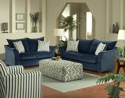 blue couches living rooms minimalist. Gorgeous Living Rooms Blue Couches For Minimalist Home Design Room Decoration With G