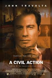 a civil action movie review film summary roger ebert a civil action