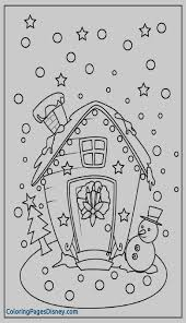 16 Inspirational Snowman Coloring Pages Kantame