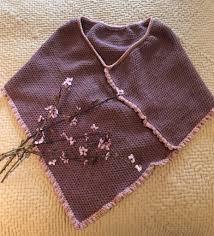 Crochet Patterns For Beginners Custom Design Ideas