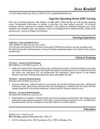 24 Hour Resume Writing Service 2