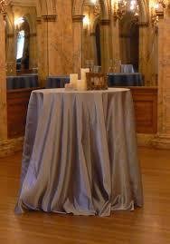 84 round majestic tablecloth