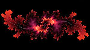 abstract High resolution wallpaper ...