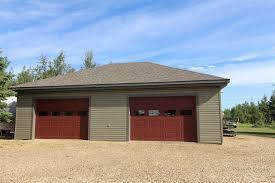 34 243050 twp 474 j bar v estate rural wetaskiwin county property listing mls e4121973