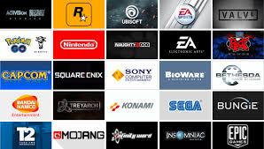 Es una plataforma de videojuegos alternativa que ayuda a que los usuarios puedan conectarse a su biblioteca de juegos desde cualquier parte del mundo. Cual Es La Empresa De Videojuegos Mas Popular Del Mundo No Es Riot