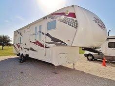 2008 heartland razor 32125b sanger tx rvt clifieds larry hand 5th wheel toy haulers