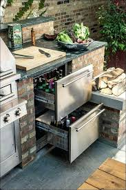 build your own bbq island full size of kitchen grills outdoor kitchen storage patio island custom backyard diy bbq island s