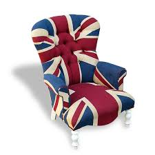 dazzling design inspiration union jack chair amazing fantasy regarding 12