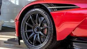 Aston Martin Vulcan For Sale In Us At 3 4 Million 47 Pics