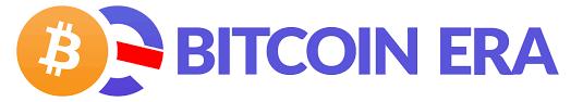Die plattform wirbt mit einem bitcoin era verspricht den usern hohe gewinne für wenig arbeit. Bitcoin Era The Official Bitcoin Era App