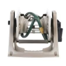 suncast hose handler portable wall mount hose reel tsa100m garden hose cars watering garden tools gardencenterguide com