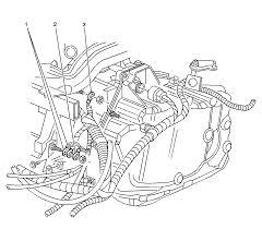 2002 chevy silverado transmission diagram 2003 impala engine diagram at ww justdeskto allpapers
