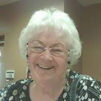 Myrna Rankin Facebook, Twitter & MySpace on PeekYou